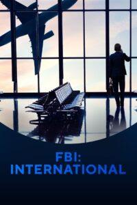 FBI: International