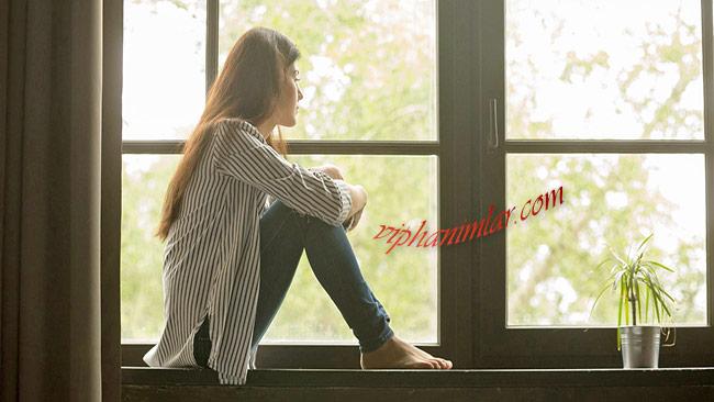 Yalnızlık Hissi İle Nasıl Başa Çıkılır - www.viphanimlar.com