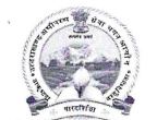 UKSSSC Assistant Accountant, Auditor, Accountant Jobs 2021 – 541 Posts, Salary, Application Form