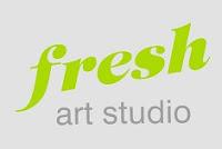 http://www.freshartstudio.pl/