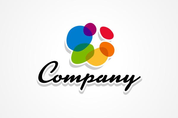 Free Logo