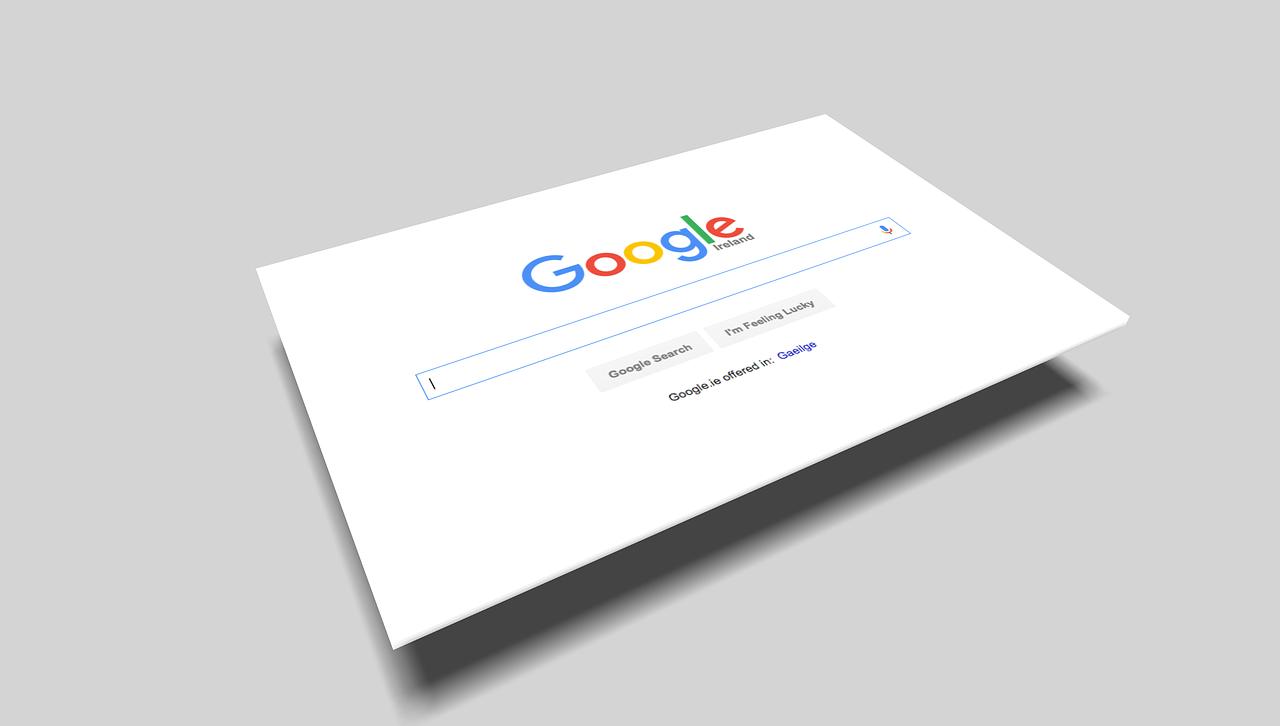 Como Ranquear no Google
