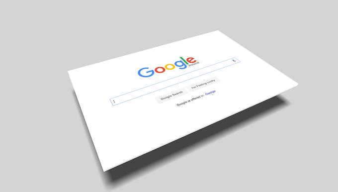 Como Ranquear no Google em 3 passos simples