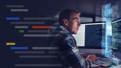 Komple Uygulamalı Web Geliştirme Eğitimi | 2019