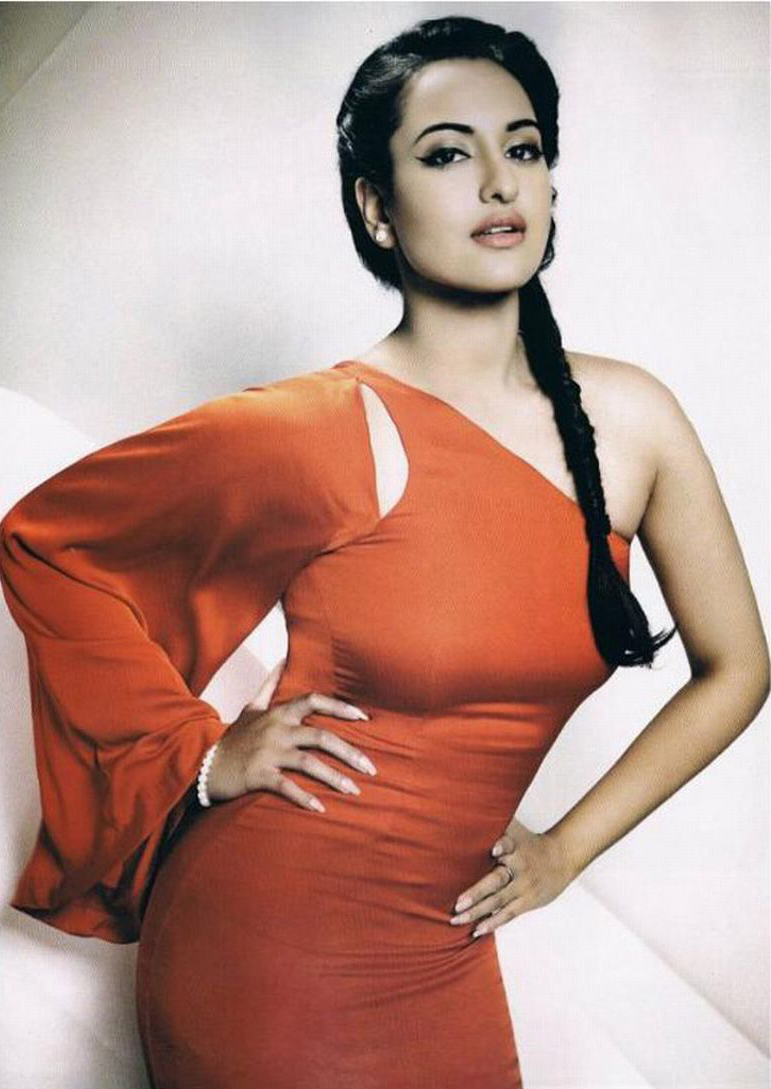 Source And Read More En Wikipedia Org Wiki Sonakshi_sinha