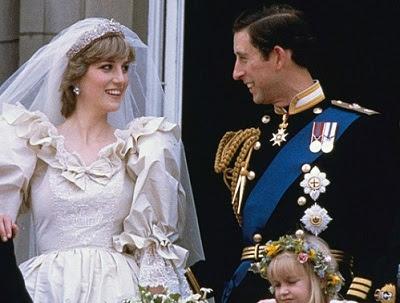 a7f53f05f7 Su alteza real el príncipe Felipe de Borbón y Grecia y Letizia Ortiz