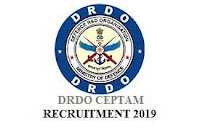 drdo ceptam,drdo ceptam result,drdo ceptam syllabus,drdo recruitment 2018,drdo recruitment 2019,drdo ceptam admit card