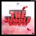 Audio | Kofi Kinaata - The Whole Show  | Mp3 Download