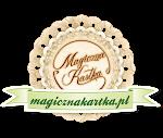 https://magicznakartka.blogspot.com/2018/03/wyzwanie-scinkowe.html