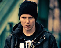 Manafest - Chris Greenwood