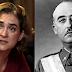 Ada Colau retirará honores al dictador Franco y otras personalidades del franquismo