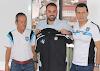 Udinese Colombia inauguró su primera filial en el centro del país, con sede en Ibagué