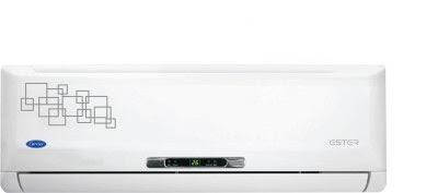 89c3089e629 Buy Carrier 1.5 Tons 3 Star Split AC (18K Ester 3 Star) Online at ...