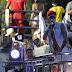 Prefeitura de Cachoeira cancela show de Igor Kannário após ataques à Polícia Militar