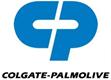 http://www.colgate.co.in/app/Colgate/IN/Corp/HomePage.cvsp