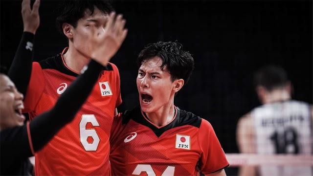 Ran Takahashi sẽ theo đuổi sự nghiệp ở nước ngoài