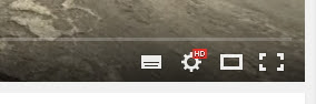 Begini Caranya Nonton Video Youtube dalam Resolusi Maksimal