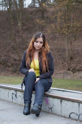 http://sciegiem-do-celu.blogspot.com/2015/03/moje-pierwsze-jeansy.html