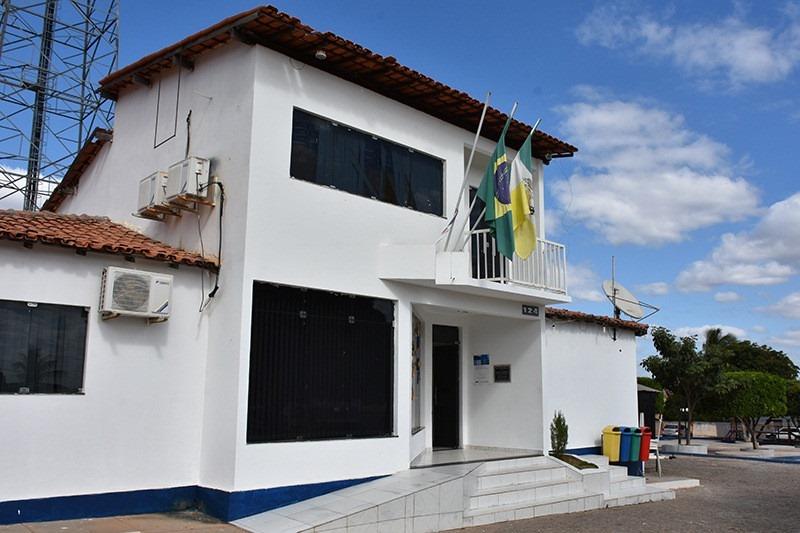 Prefeitura de Guajeru publica decreto que institui o programa de Regularização Fiscal do Município - REFIS