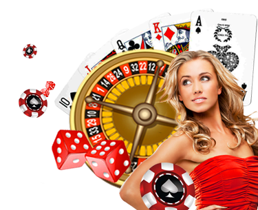 Online Casinos Rated