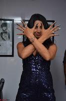 Sanjjana at her best expressions as aggresive cat   beautiful Actress Sanjjana Exclusive Pics 007.JPG