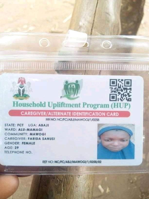 All You Need To Know About The National Cash Transfer Programme