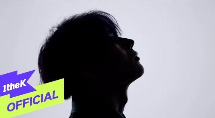 HAN SEUNG WOO - Sacrifice lyrics