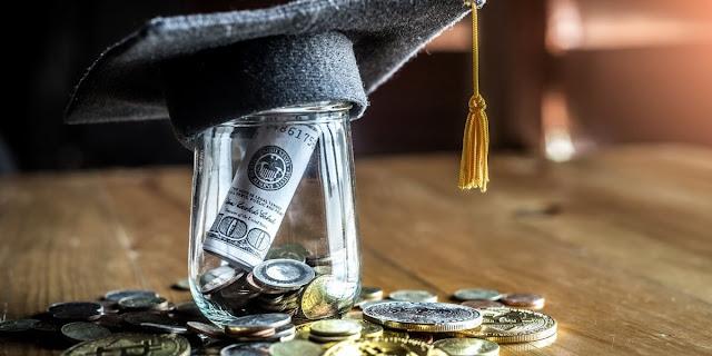 Educacao financeira conceito objetivo e dicas