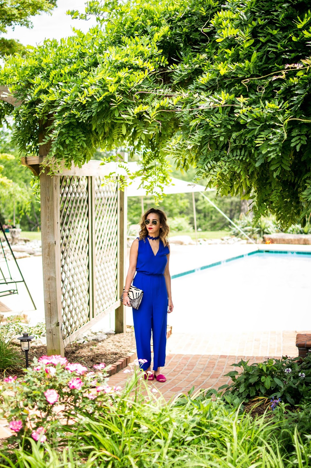 how-to-jumpsuit-wedding-dc-style-spring-blogger