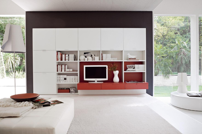 rea de Tv Errores ms comunes  Ideas para decorar disear y mejorar tu casa