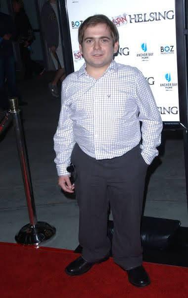 Jeff Gulka 3