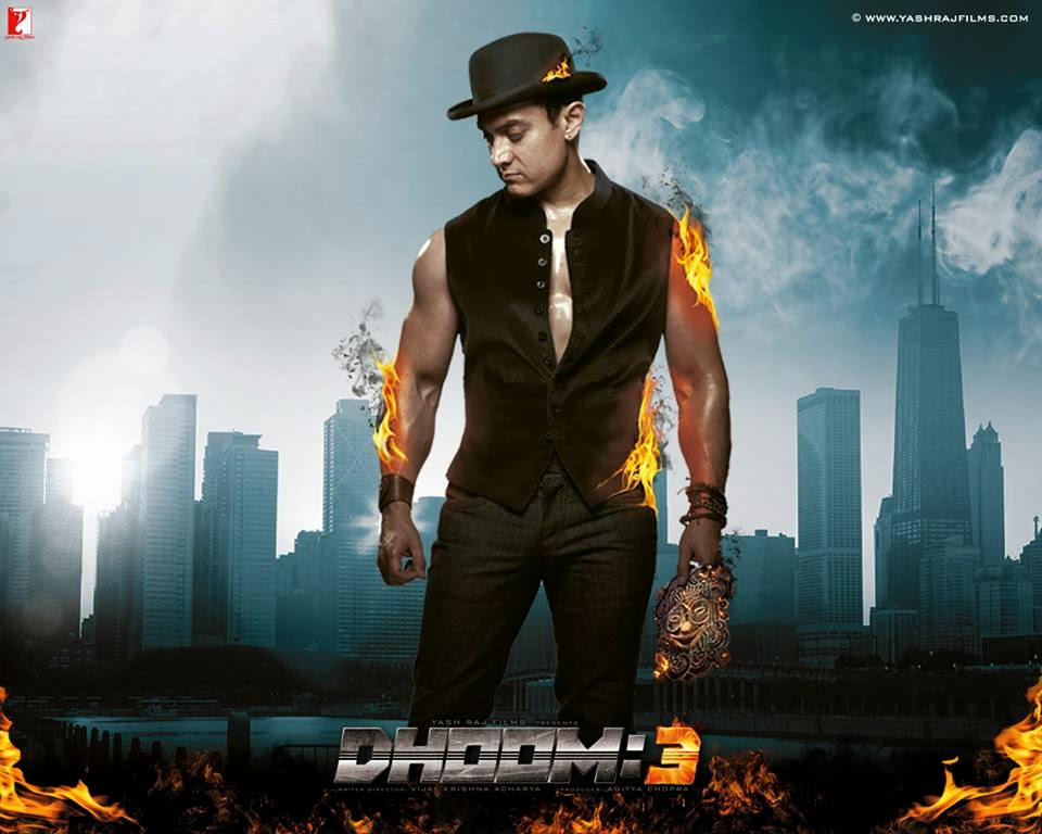 Dhoom 1 Movie Hd Images | Tattoo Design Bild