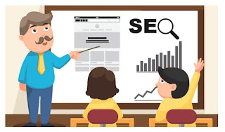 SEO: complete guide to search engine optimization