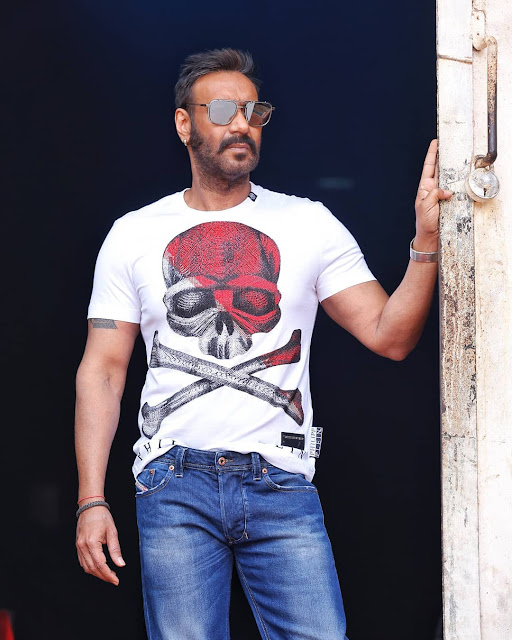 Download Ajay Devgn New photos, Ajay Devgn 2019 Photos Free Download