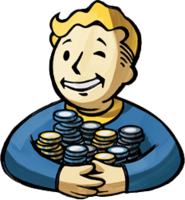 (FOSSE) Fallout Shelter Save File Editor V.2.5.1 MOD APK HACK [-Add Nuka -Add Resource -Add lunch Box -Change Settler level]