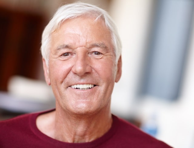 useful denture options more patient choices dental solutions