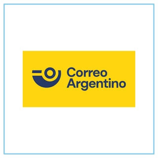 Correo Argentino Logo - Free Download File Vector CDR AI EPS PDF PNG SVG