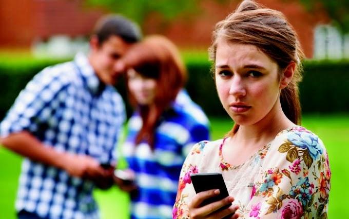 İnstagram'da 13 yaş Altı Bütün Hesaplar Kapatılacak