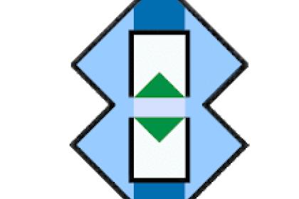 SyncBackFree For Windows XP / Vista / 7