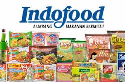 Image result for indofood