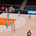 NBA 2K21 PS5 INSPIRED RESHADE BY DOCTO