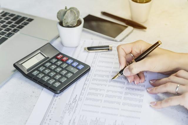 Sebrae lança Guia de Gestão Financeira para orientar pequenos negócios