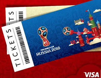how to buy fifa world cup 2018 tickets russia