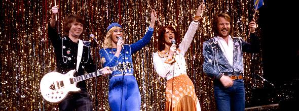 Euroviisut 1974