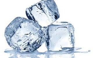 peluang-usaha-produksi-es-batu