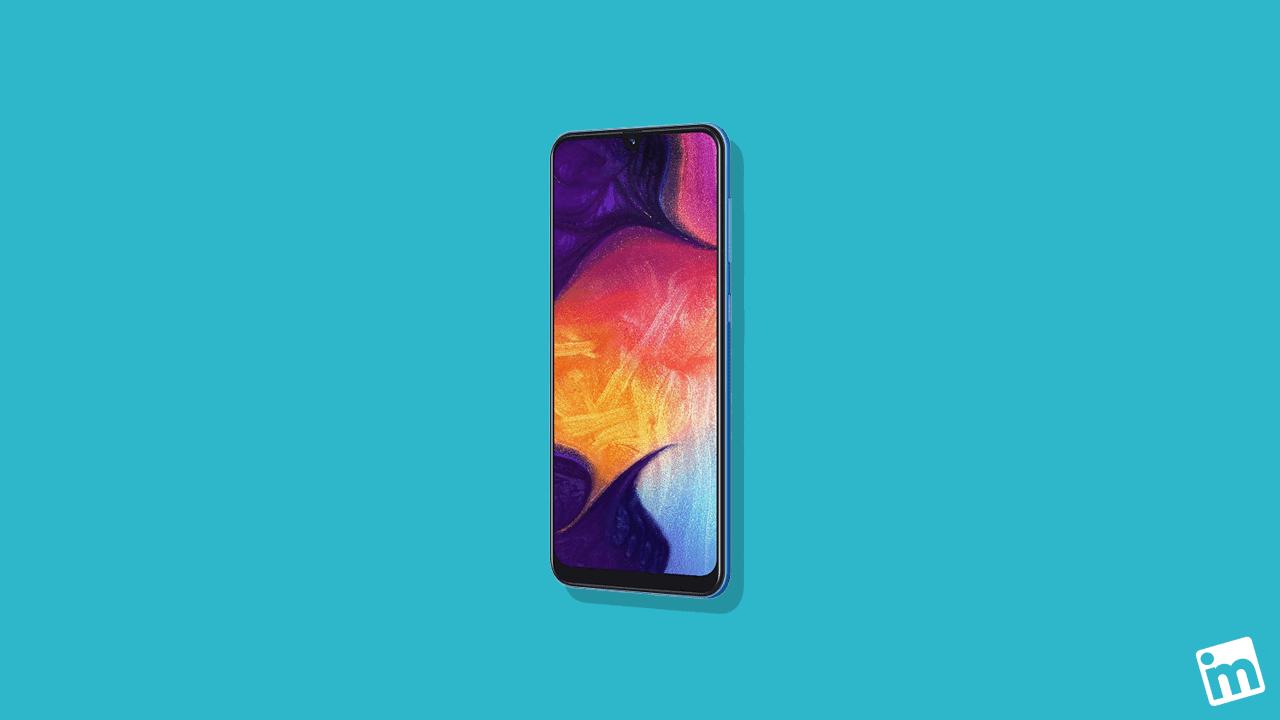 Harga Samsung Galaxy A50 Beserta Spesifikasi Lengkapnya