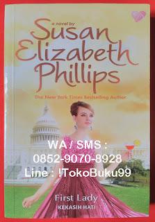 Novel cinta terbaik, Novel bagus untuk dibaca, Novel terbagus di dunia, penulis novel terkenal di indonesia, contoh novel terkenal di indonesia, Novel dewasa terjemahan,bukunovelmuarh.blogspot.co.id