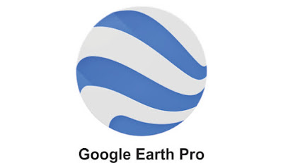 Google Earth Pro 7.1.8.3036 Full Version Terbaru 2017 Gratis
