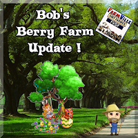 Bob's Berry Farm Update Spring 2016