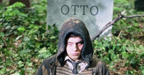 Otto, 5